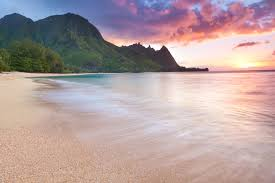 Kauai Cottages On The Beach by Have The Perfect Island Day At Our Kauai Cottages
