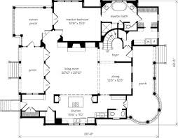 southern living floor plans 200 best floor plans images on floor plans southern
