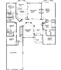 House Plans Single Level 318 Best Autocad Images On Pinterest House Floor Plans House