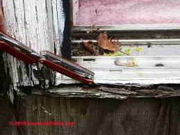 Patio Door Sill Pan Practices Details For Exterior Doors