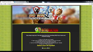 big win football hack apk rapidshare big win soccer hack ios android updated august 2013