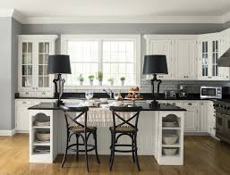 how to paint cabinets with benjamin advance kitchen cabinet color ideas inspiration benjamin