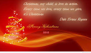 merry chrsitmas spiritual inspirational quotes wishes 2015