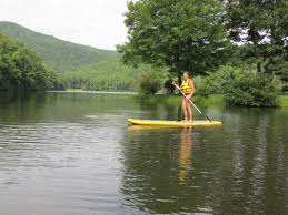 Jefferson River Canoe Trail Maps Conservation Recreation Lewis by Let The Gwnf Know The New Acp Route Is Bad News Virginia