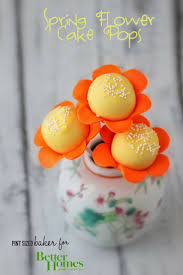 cakes candy and flowers 111 best i love cake pops images on pinterest boxes food cakes