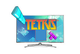 television apps dish