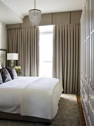 designer tricks for living large in a small bedroom hgtv with pic