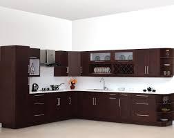 shaker chestnut kitchen cabinets kitchen pro