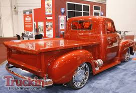 Oldride Classic Trucks Chevrolet - best 25 semis for sale ideas on pinterest used peterbilt for