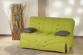 canap bz 120 choisir un canapé bz royal sofa idée de canapé et meuble maison