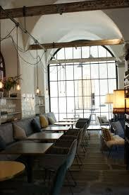 Wohnzimmer Bar Restaurant 20 Besten Interior Design Bar Restaurant Bilder Auf Pinterest