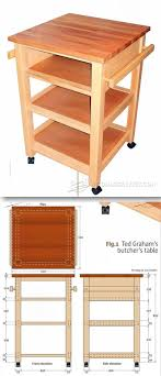 dining table tops ikea kitchen expand your kitchen workspace with butcher block table
