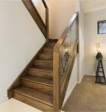 Home Interior Stairs Design Stairs Melbourne Balustrades Handrails Staircase Designs