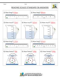 math and reading worksheets worksheets