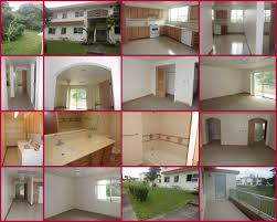 Multiplex House On Base Housing Kadena Marek Park E1 E5 U2013 Okinawa Hai