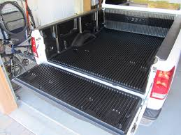 nissan titan king cab for sale titan king cab factory new plastic bed liner for sale nissan