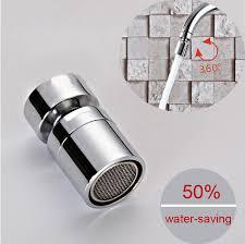 kitchen faucet sprayer attachment kitchen faucet sprayer attachment faucet sprayer