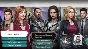 choices stories you play hack review free keys u0026 diamonds for