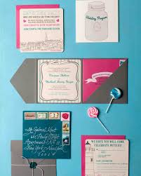 a whimsical vintage teal and pink wedding in new hampshire