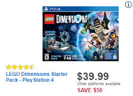 black friday ps4 deals target black friday preview lego dimensions deals at best buy target