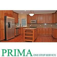 kitchen cabinets kerala price new design ghana kitchen cabinet solid wood kerala price buy ghana