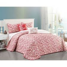 How To Fold A Fitted Bed Sheet Bedding U0026 Accessories Bed Sets Pillows Comforters Sheets