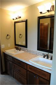 master bathroom vanities luxury master bathroom vanity size great