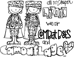 happy veterans day coloring pages omeletta me