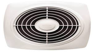 broan 512m through wall fan 6 inch 70 cfm 3 5 sones youtube