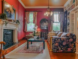 wilmington nc historic homes for sale dbg real estate