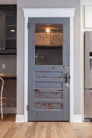 kitchen pantry door ideas kitchen pantry door ideas best of why a cool pantry door is the
