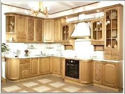 element cuisine haut delicious meubles haut cuisinebois meuble cuisine gris agracable