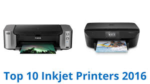 best printer deals black friday 2017 10 best inkjet printers 2016 youtube