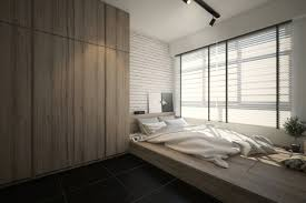 Pltform Bed by Platform Bed Bedroom Singapore Google Search Rooms Ideas