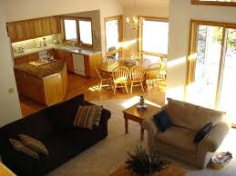 small open concept house plans small open concept house plans small house open floor plans