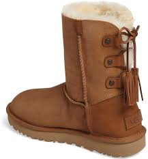 ugg boots sale manhattan kristabelle boot toe boots and uggs