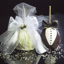 gourmet candy apples wholesale debrito chocolate factory