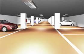 contratto locazione box auto affitto posto auto