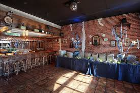 Floor And Decor Santa Ana Ca by Our Facility Orange County Premiere Venue For Weddings And