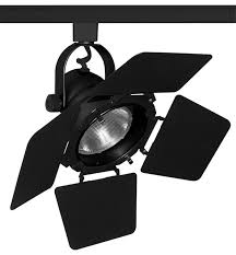 juno track lighting heads juno track lighting pendants beautiful track lighting heads and with