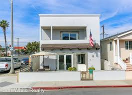 Ocean Spray Beach House 87 Houses Available For Rent In Newport Beach Ca
