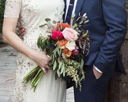 rustic wedding bouquets how to make a bare stem wedding bouquet rustic wedding chic
