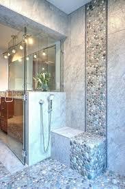 bathroom tiling ideas uk bathroom tiling ideas uk derekhansen me