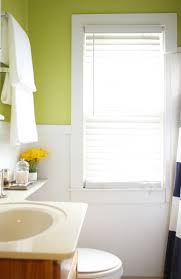 Teen Bathroom Ideas Ensuite Bathroom Ideas Tags Small Bathroom Design Kids Bathroom