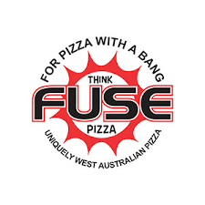 Seeking Fuse Entry 76 By Antaresart26 For Fuse Pizza Is Seeking A Logo