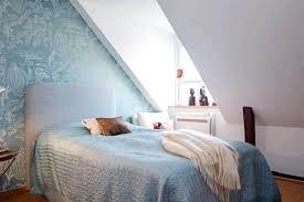 attic bedroom paint u003e pierpointsprings com