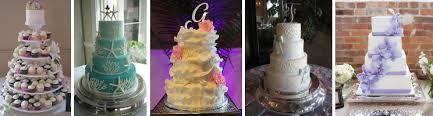 kissable cakes raleigh nc