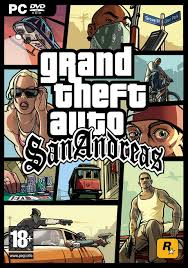 gta san apk torrent gta san andreas torrent indir torrent oyun san