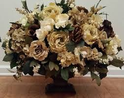 floral arrangements for dining room tables floral centerpieces for dining tables table large and beautiful