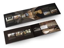 home interior catalog 2012 2012 volkswagen gti hatchback 25 psd